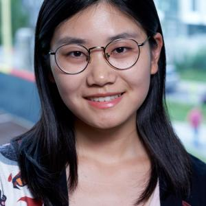 Jiajing Guo