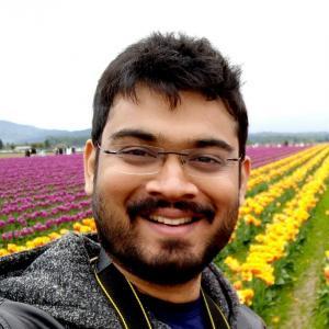 Rama Adithya