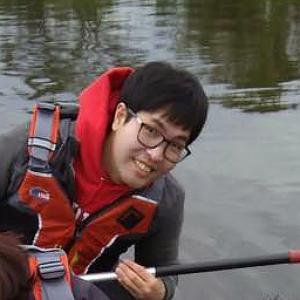 Seongtaek Lim
