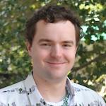 Grant Storey (CS '19)