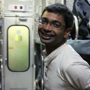 Vibhore Vardhan