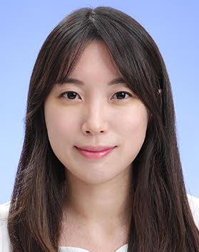 Ji Yong Cho