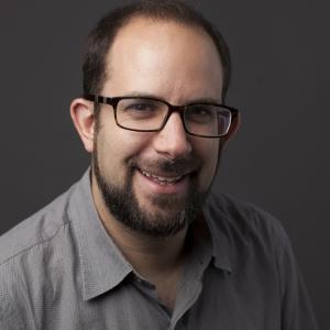 Drew Margolin  Profile Picture