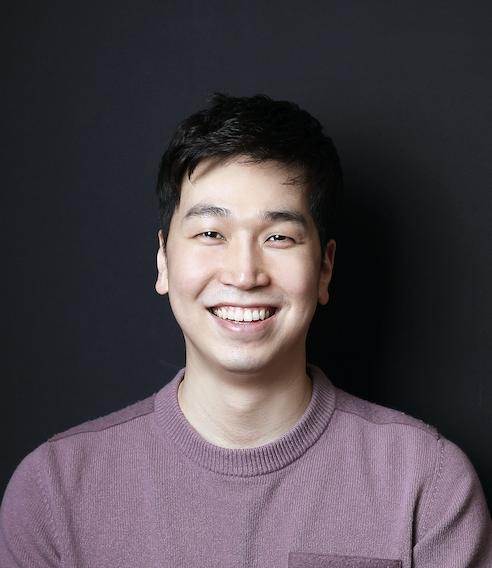 Hyunchul Lim