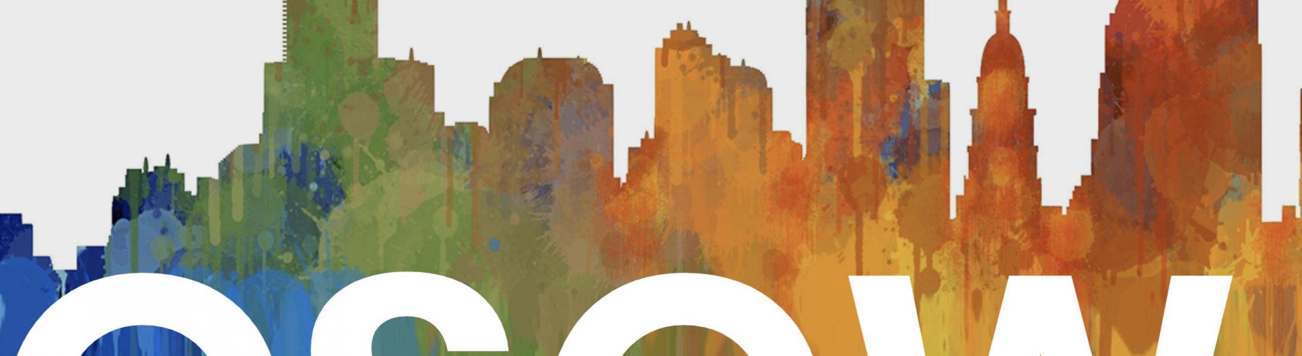 CSCW 2019 logo