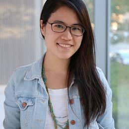 Cindy Hsin-Liu Kao