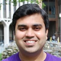 Aditya Vashistha