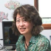 Connie Yuan