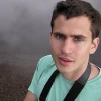 Cristian Profile Picture
