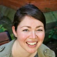 Lauren Kilgour