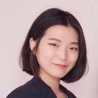 JiHyun Jeong