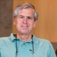 Michael Macy Profile Picture