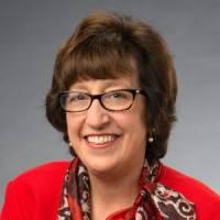President Pollack Profile Picture