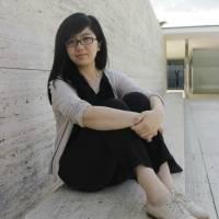 Serena Ge Guo