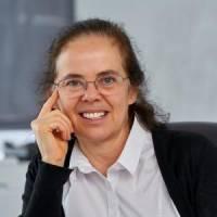Eva Tardos