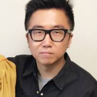 Joining Cornell in July 2018, Cheng Zhang is an associate professor in the Department of Information Science.