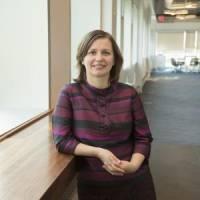 Picture of Natalie Bazarova