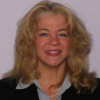 Julie Pagliaro
