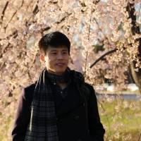 Vincent Tseng