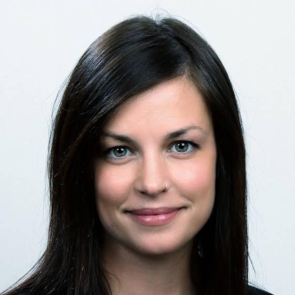 Sarah Lageson