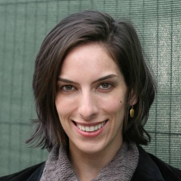 Natasha Dow-Schüll