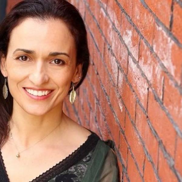 Sandra González-Bailón