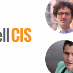 Four CIS professors from Cornell's Ithaca and New York City campuses-Yoav Artzi, Cristian Danescu-Niculescu-Mizil, Nicola Dell, and  Karthik Sridharan