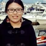Yao Zheng Profile Picture