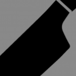 Image of a Convector Knife